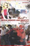 Media, Gender and Identity 2nd Edition