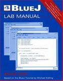 Bluej Laboratory Manual, Bruce Quig, 0471666610