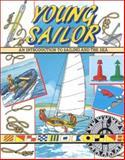 Young Sailor, Basil Mosenthal, 0924486619