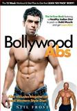 Bollywood Abs, Neil Frost, 1467906611
