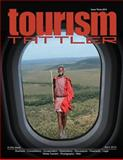 Tourism Tattler April 2014, Desmond Langkilde, 1497536618