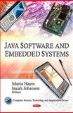 Java Software and Embedded Systems, Mattis Hayes, 1607416611