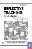 Reflective Teaching 2nd Edition
