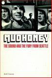 Mudhoney, Keith Cameron, 0760346615