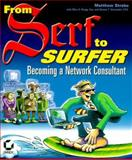 From Serf to Surfer, Matthew Strebe and Marc S. Bragg, 0782126618