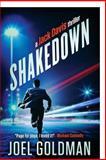 Shakedown, Joel Goldman, 1467996610