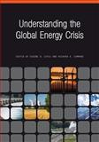 Understanding the Global Energy Crisis, , 1557536619