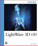 Inside LightWave 3D, Dan Ablan, 032176661X