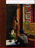 Edward Hopper, Patricia A. Junker and Edward Hopper, 0932216617