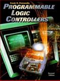Programmable Logic Controllers 9780028026619