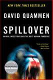 Spillover, David Quammen, 0393346617