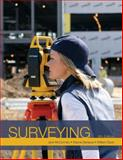 Surveying, McCormac, Jack C. and Davis, William, 0470496614