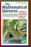 The Mathematical Universe 1st Edition