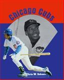 Chicago Cubs, Chris W. Sehnert, 1562396617