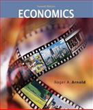 Economics 9780324236620