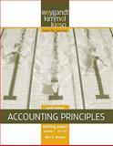 Accounting Principles 9780470386620