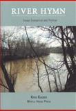 River Hymn, Kris Kaiser, 0972246622