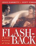Flashback 9780130186621