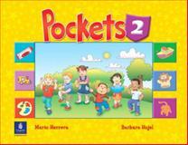 Pockets 2 9780131246621