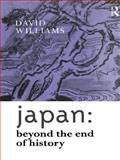 Japan, David Williams, 0415096626