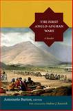 The First Anglo-Afghan Wars : A Reader, , 0822356627