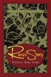"Rose's Story, Bibb, Wanda ""Rose"", 1577666623"
