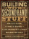 Building with Secondhand Stuff, Chris Peterson, 1589236629