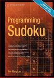 Programming Sudoku, Wei-Meng Lee, 1590596625