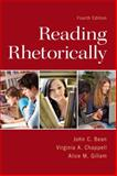 Reading Rhetorically 4th Edition