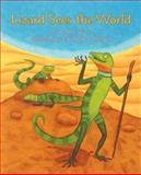 Lizard Sees the World, Susan Tews, 039572662X