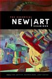 The Essential New Art Examiner, , 0875806627