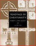 Readings in Christianity 2nd Edition