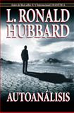 Self Analysis, L. Ron Hubbard, 1403146624