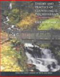 Theory and Practice of Counseling and Psychotherapy, Corey, Gerald, 053453662X