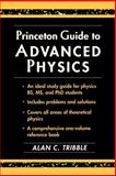 Princeton Guide to Advanced Physics 9780691026626
