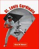 St. Louis Cardinals, Chris W. Sehnert, 1562396625