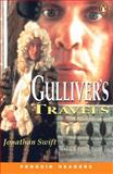 Gulliver's Travels, Swift, Jonathan, 0582426626