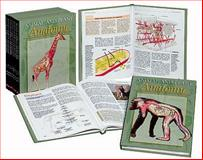 Animal and Plant Anatomy, Marshall Cavendish, 0761476628