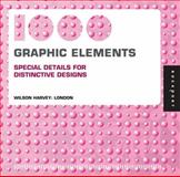 Graphic Elements, Wilson Harvey, 159253662X