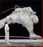 Milos Sobajïc, Lucie-Smith, Edward, 0856676624