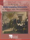Focus: Understanding Economics in Civics and Government, William Bosshardt and Steven Miller, 1561836621