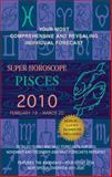 Pisces, Margarete Beim, 042522662X