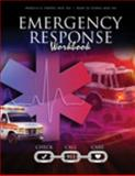 Emergency Response Workbook