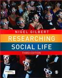 Researching Social Life 3rd Edition