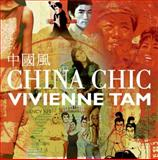 China Chic, Vivienne Tam, 0060796634