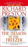 The Demon in the Freezer, Richard Preston, 0345466632