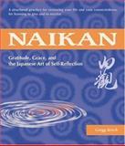 Naikan, Gregg Krech, 1880656639
