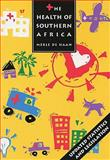 The Health of Southern Africa, de Haan, Merle, 0702156639