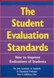The Student Evaluation Standards 9780761946632
