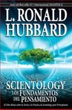 Scientology, L. Ron Hubbard, 1403146632